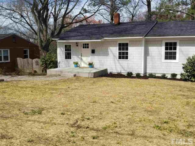 2329 Glascock Street, Raleigh, NC 27610 (#2177932) :: Raleigh Cary Realty