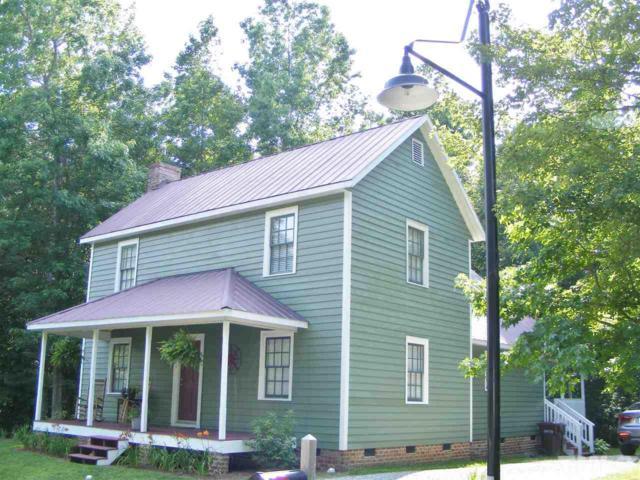 2460 Hodges Road, Burlington, NC 27217 (#2177933) :: Raleigh Cary Realty