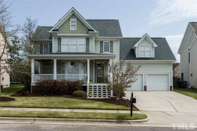 2006 River Grove Lane, Knightdale, NC 27545 (#2177982) :: Rachel Kendall Team, LLC