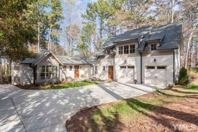1704 Glen Eden Drive, Raleigh, NC 27612 (#2178000) :: Raleigh Cary Realty