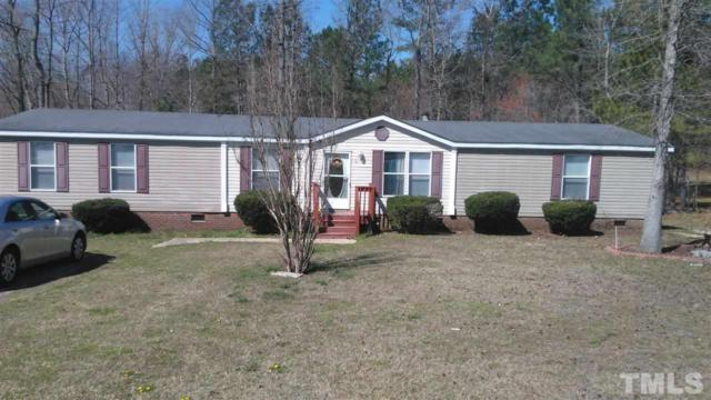 4612 Low Ground Court, Garner, NC 27529 (#2178024) :: Raleigh Cary Realty