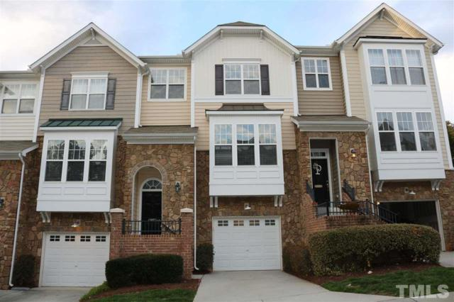 5022 Celtic Court, Raleigh, NC 27612 (#2178112) :: Rachel Kendall Team, LLC
