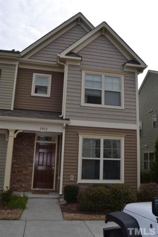7833 Allscott Way, Raleigh, NC 27612 (#2178209) :: The Abshure Realty Group