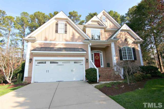 1405 Mitford Woods Court, Raleigh, NC 27614 (#2178224) :: The Jim Allen Group