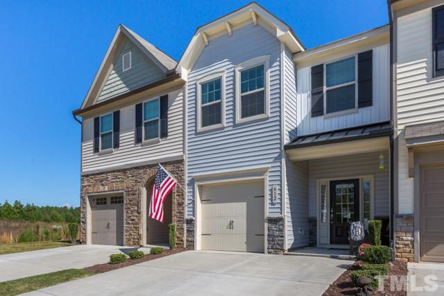 412 Morgan Brook Way, Rolesville, NC 27571 (#2178368) :: Raleigh Cary Realty