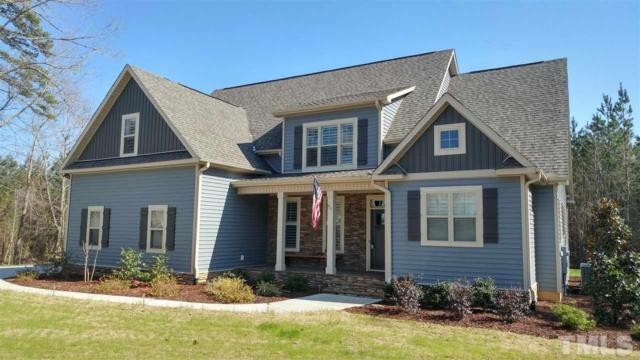 49 Mt Joy Place, Sanford, NC 27330 (MLS #2178456) :: ERA Strother Real Estate