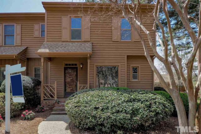 7609 Trowbridge Court, Raleigh, NC 27613 (#2178481) :: Raleigh Cary Realty