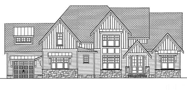 10 Seville Way, Youngsville, NC 27596 (#2178507) :: Rachel Kendall Team, LLC