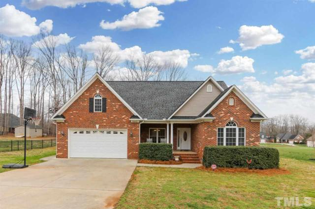 2843 Burch Bridge Road, Burlington, NC 27217 (#2178616) :: Rachel Kendall Team, LLC