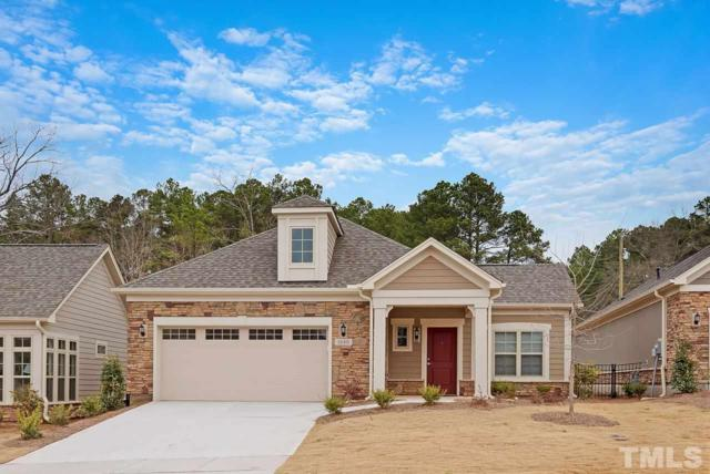 1640 Vineyard Mist Drive, Cary, NC 27519 (#2178762) :: Rachel Kendall Team, LLC