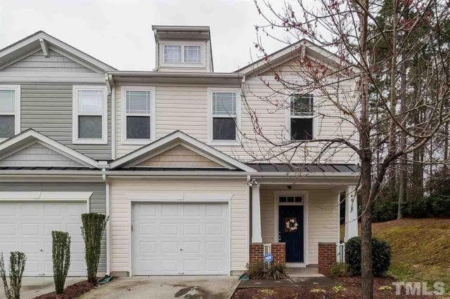 4817 Landover Keep Place, Raleigh, NC 27616 (#2178799) :: The Jim Allen Group
