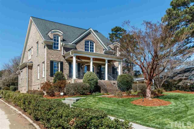 1315 Mayfair Road, Raleigh, NC 27608 (#2178853) :: The Jim Allen Group
