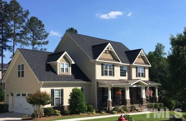 170 Valley Pines Circle, Spring Lake, NC 28390 (#2178871) :: The Abshure Realty Group