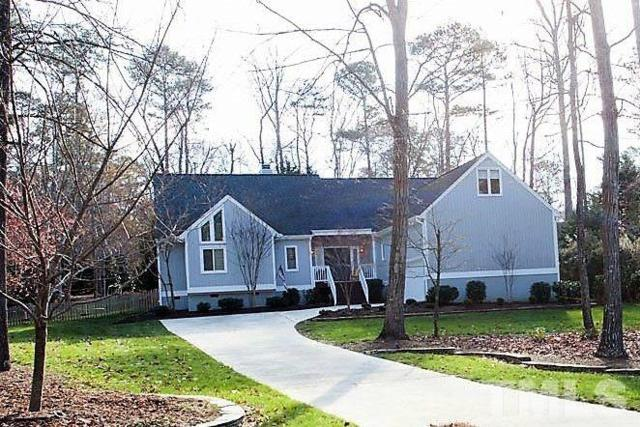 4345 Blossom Hill Court, Raleigh, NC 27613 (#2178988) :: Rachel Kendall Team, LLC