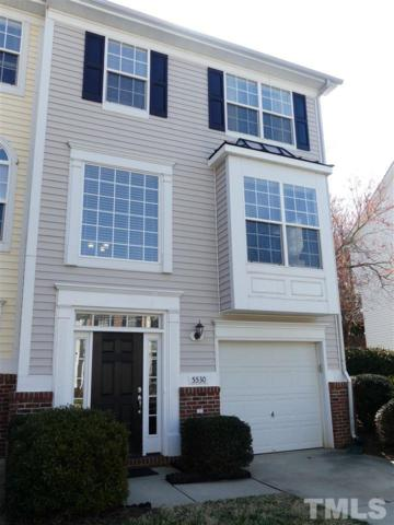5530 Crabtree Park Court, Raleigh, NC 27612 (#2178990) :: Raleigh Cary Realty