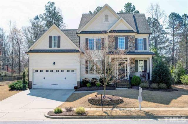 420 Fallen Elm Avenue, Cary, NC 27513 (#2179062) :: Rachel Kendall Team, LLC