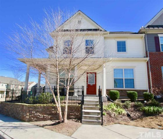9300 Alcazar Walk, Raleigh, NC 27617 (#2179083) :: Marti Hampton Team - Re/Max One Realty