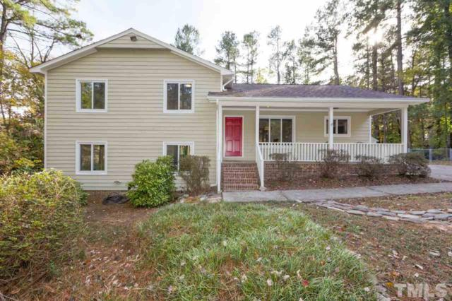 4401 Sprague Road, Raleigh, NC 27613 (#2179099) :: Raleigh Cary Realty