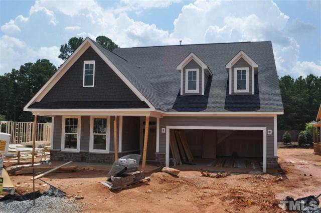 620 Summertime Fields Lane, Wake Forest, NC 27587 (#2179116) :: Raleigh Cary Realty