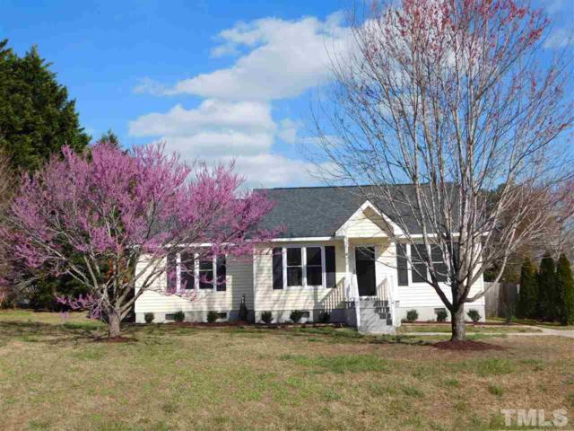 115 Autumn Court, Zebulon, NC 27597 (#2179130) :: Rachel Kendall Team, LLC