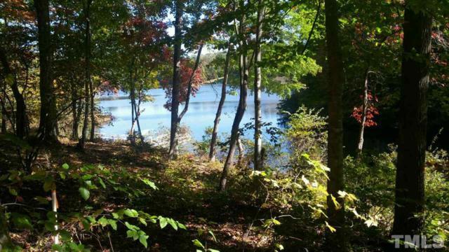 355 Captains Drive, Roxboro, NC 27574 (#2179169) :: Spotlight Realty