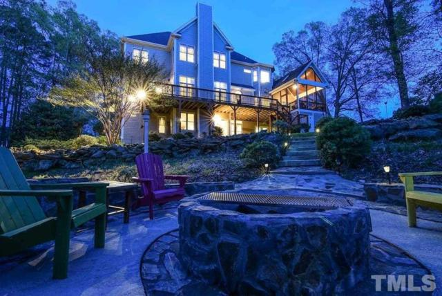 12505 Bayleaf Church Road, Raleigh, NC 27614 (#2179227) :: The Jim Allen Group