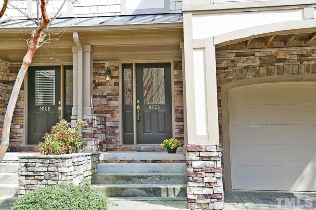 4806 Crestmore Road, Raleigh, NC 27612 (#2179266) :: The Jim Allen Group