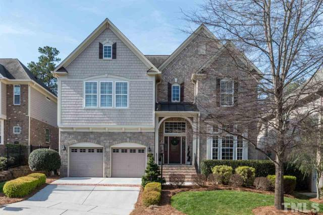 2333 Clayette Court, Raleigh, NC 27612 (#2179329) :: Spotlight Realty