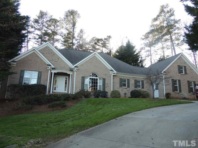 10 Coolidge Place Place, Durham, NC 27705 (#2179371) :: Spotlight Realty