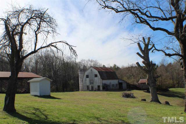 11785 N Us 15 501 Highway, Chapel Hill, NC  (#2179426) :: Spotlight Realty