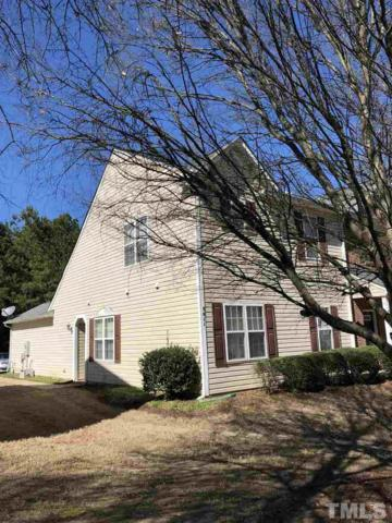 5811 Neuse Wood Drive, Raleigh, NC 27616 (#2179458) :: Raleigh Cary Realty