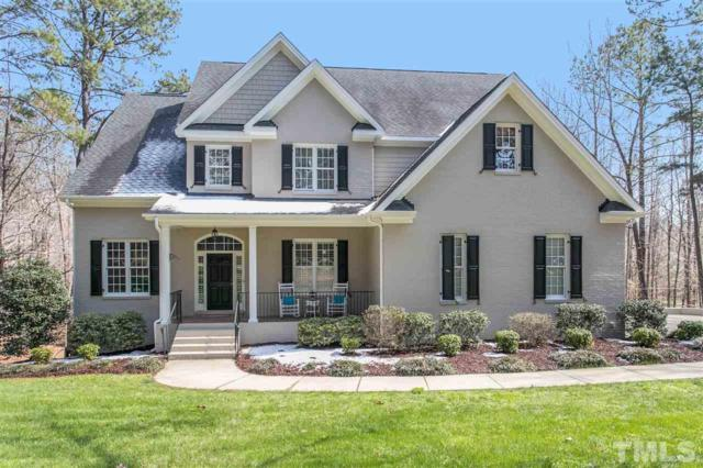 12412 Peed Road, Raleigh, NC 27614 (#2179478) :: The Jim Allen Group