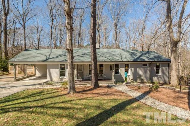 6201 Dodsworth Drive, Raleigh, NC 27612 (#2179573) :: The Abshure Realty Group