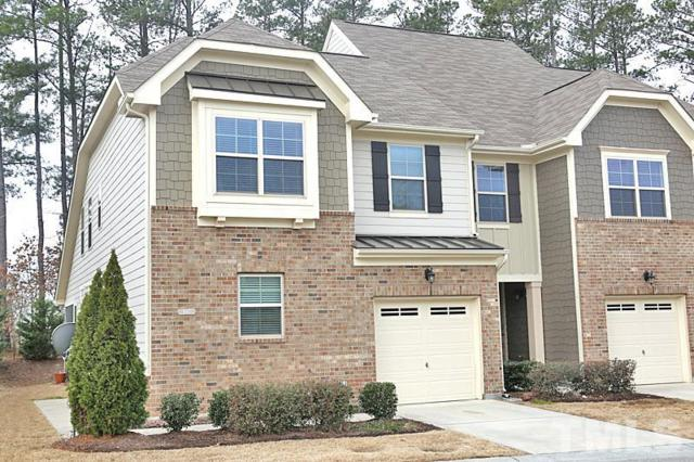 9917 Lynnberry Place, Raleigh, NC 27617 (#2179582) :: Raleigh Cary Realty
