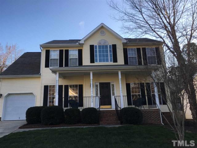 8432 Hobhouse Circle, Raleigh, NC 27615 (#2179587) :: The Jim Allen Group