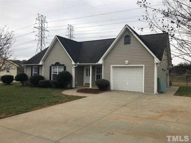 2634 Rolling Meadows Lane, Burlington, NC 27217 (#2179593) :: Rachel Kendall Team, LLC