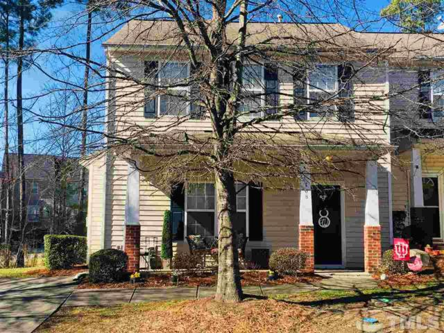 108 Basset Hall Drive, Durham, NC 27609 (#2179651) :: The Jim Allen Group