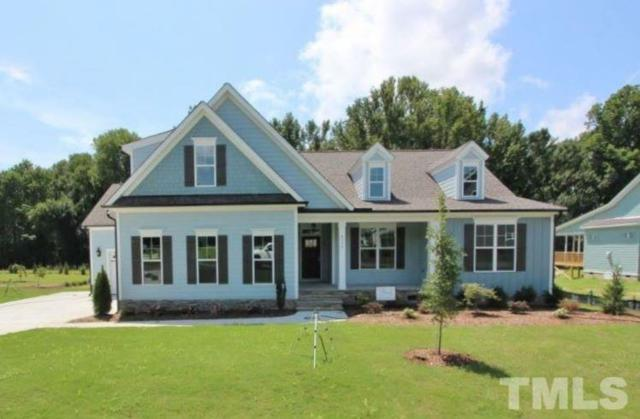 4116 Olde Judd Drive, Willow Spring(s), NC 27592 (#2179700) :: Raleigh Cary Realty