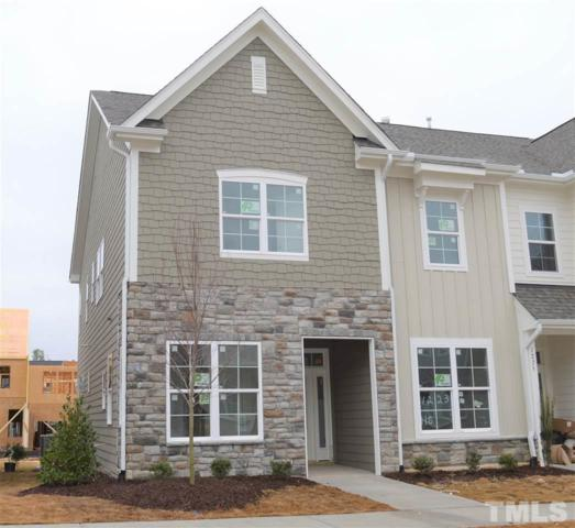 1223 Great Egret Way, Durham, NC 27713 (#2179760) :: Raleigh Cary Realty
