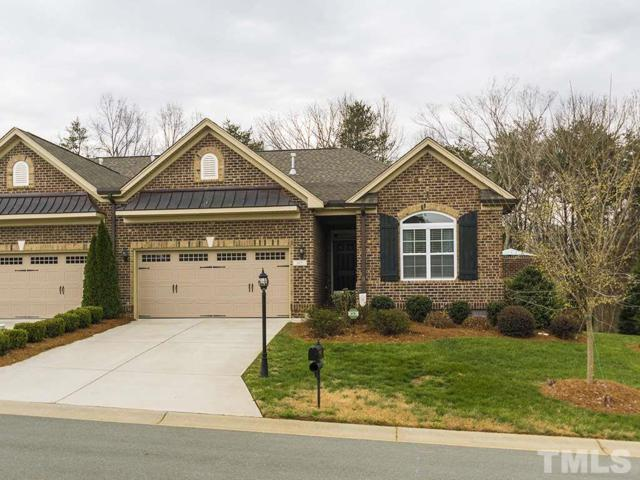 617 Whisper Ridge, Graham, NC 27253 (#2179776) :: The Abshure Realty Group