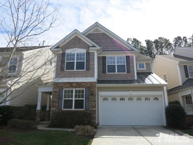 7906 Morrell Lane, Durham, NC 27713 (#2179890) :: Raleigh Cary Realty
