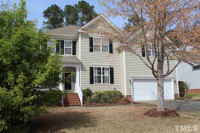 1808 Carnation Drive, Durham, NC 27703 (#2179942) :: Rachel Kendall Team, LLC