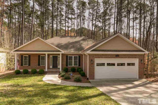 1756 Daiquiri Turn, Sanford, NC 27332 (MLS #2179969) :: ERA Strother Real Estate