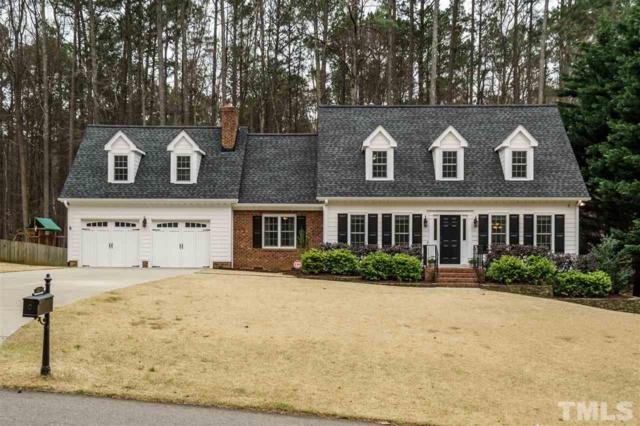 12213 Warwickshire Way, Raleigh, NC 27613 (#2180036) :: Raleigh Cary Realty