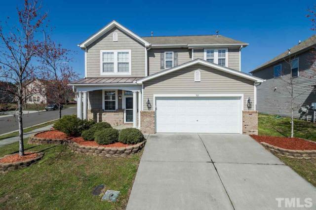 501 Magna Drive, Durham, NC 27703 (#2180046) :: Rachel Kendall Team, LLC