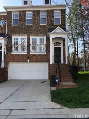 2622 Laurelcherry Street, Raleigh, NC 27612 (#2180055) :: Rachel Kendall Team, LLC