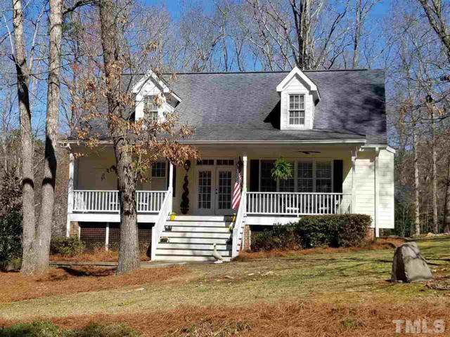 1212 Anna Brook Lane, Raleigh, NC 27614 (#2180108) :: The Jim Allen Group