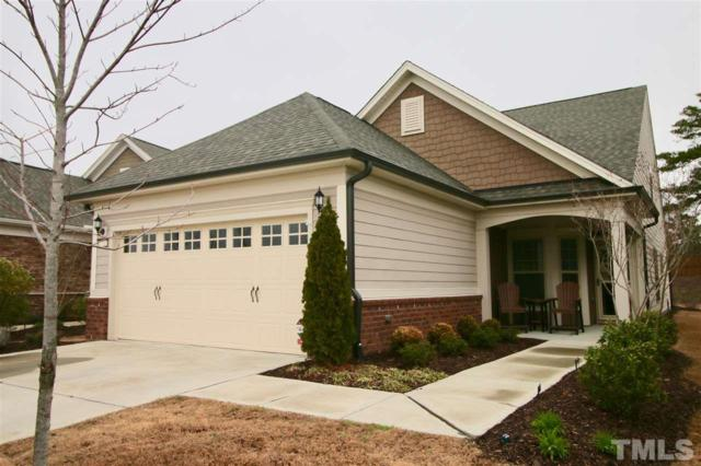 1712 Horne Creek Drive, Durham, NC 27703 (#2180116) :: Raleigh Cary Realty