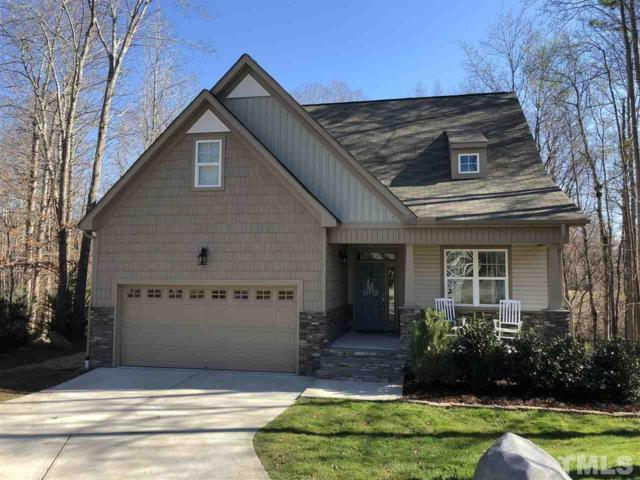 4504 Flower Blossom Circle, Raleigh, NC 27610 (#2180226) :: The Jim Allen Group