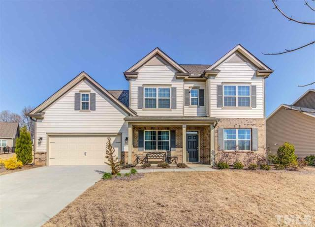 325 Botan Way, Hillsborough, NC 27278 (#2180251) :: The Perry Group